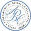 Assoc of Bridal Consultants