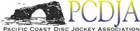Pacific Coast Disc Jockey Association